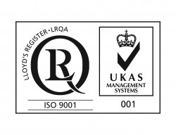 ISO9001-and-UKAS-OMBROS1